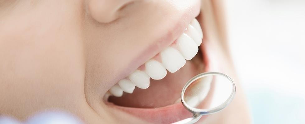 dentista paolo ostengo