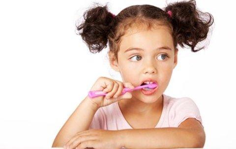 salute e prevenzione dentale