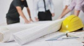 direzione lavori, arredamenti su misura, progettazione edifici