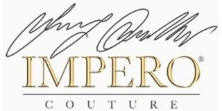 Per visitare il sito di IMPERO COUTURE