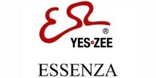 Per visitare il sito di YES ° ZEE