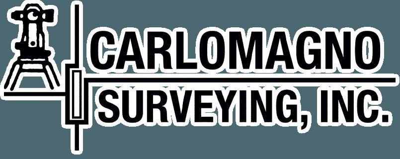 Carlomagno Surveying, Inc.