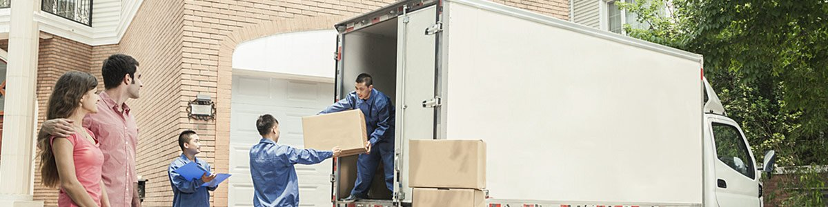expert-removalists-in-gympie