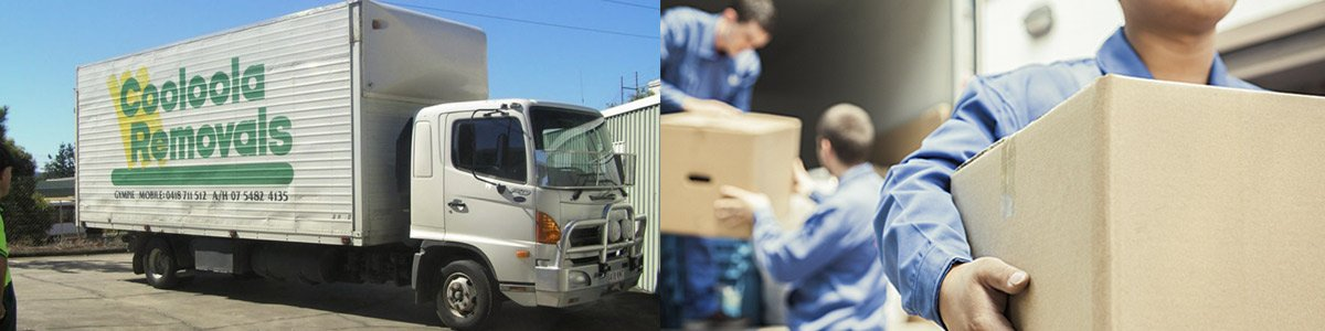 reliable-and-quality-moving-services