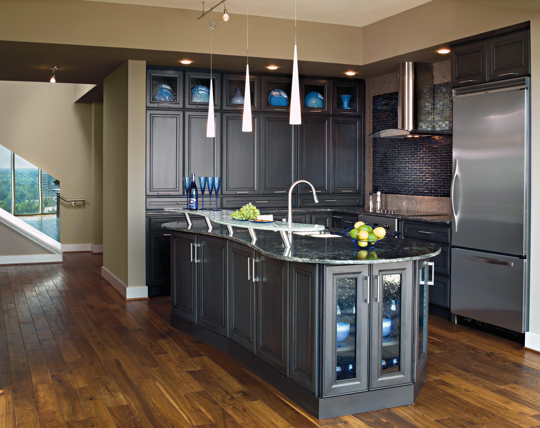 Kitchen Design Marlboro Nj A E Kitchen And Bath Design Center