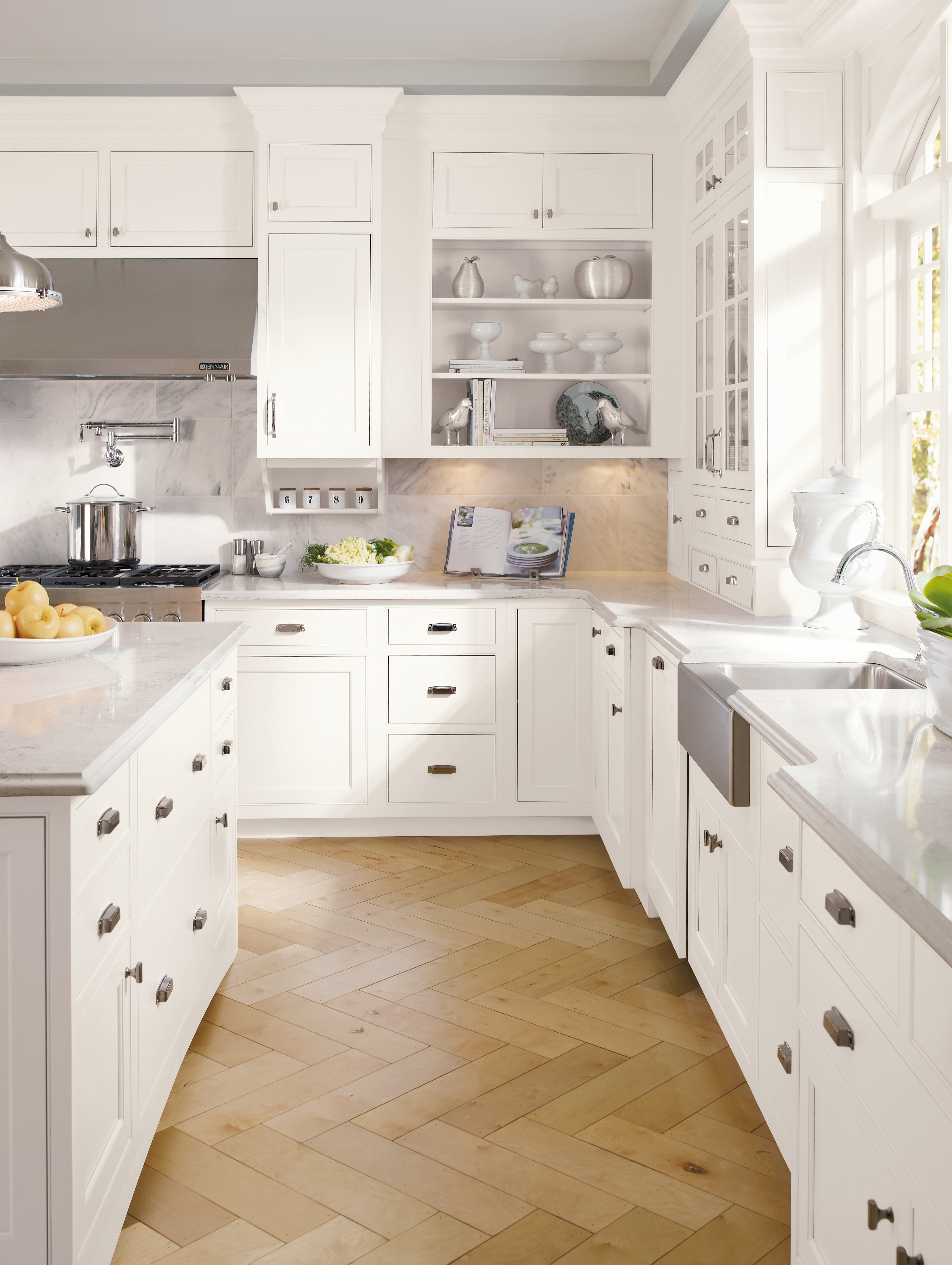 Kitchen cabinets marlboro nj - Slide Title