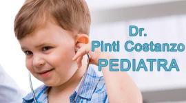 visite mediche adolescenti, cura celiachia infantile, bilanci salute pediatrica