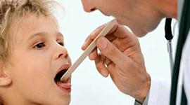 farmaci per bambini, cura polmonite bambini, malattie croniche infantili
