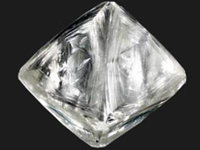 Etica dei diamanti