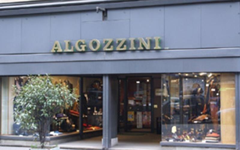 Algozzini
