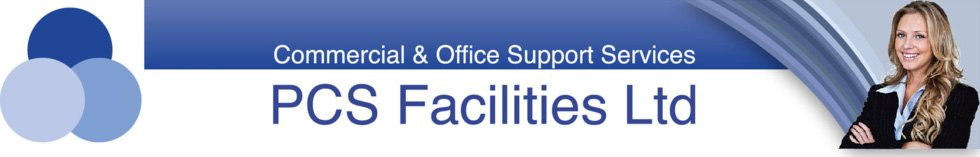 PCS Facilities Ltd logo