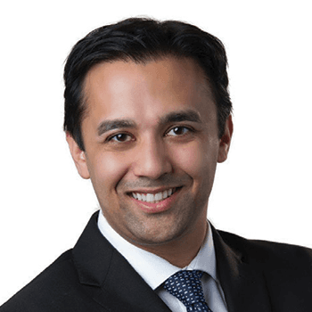 Omer Akmal, D.D.S. - Periodontist in Rockville MD