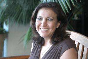 Rockville MD Dentist Maryam Seifi DDS