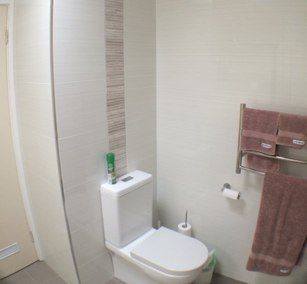 Bathroom Renovation Services In Canberra