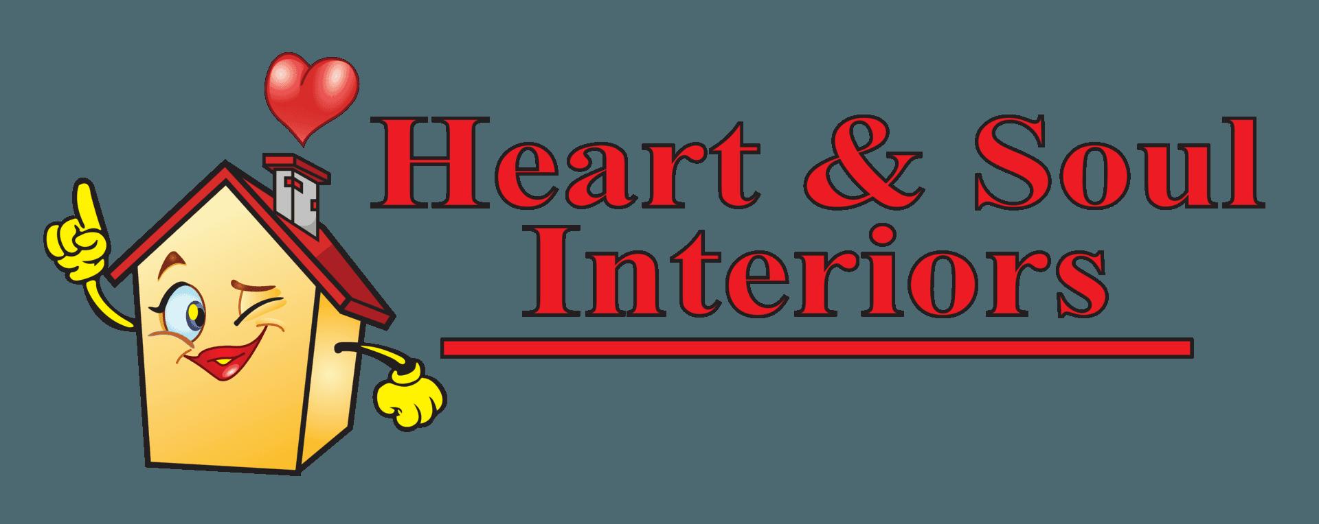 Heart & Soul Interiors