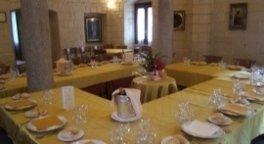cucina tradizionale, cucina tipica pugliese, cucina mediterranea