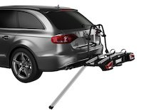 Thule loading ramp XT9172