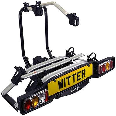 Witter ZXE502