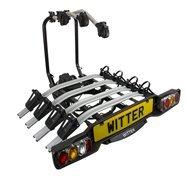 Witter ZX504