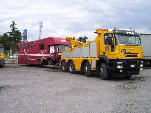 riparazioni veicoli, riparazioni camion, riparazione tir