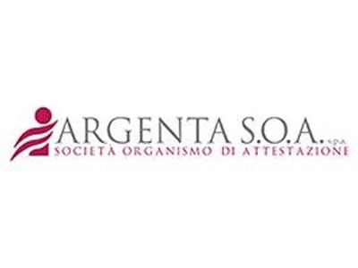 logo Argenta S.O.A