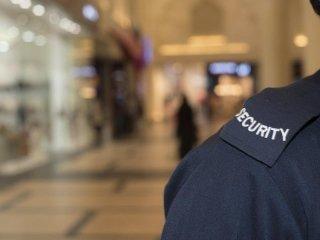 servizio di portierato, vigilanza, segreteria e steward