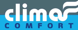 CLIMACOMFORT-LOGO