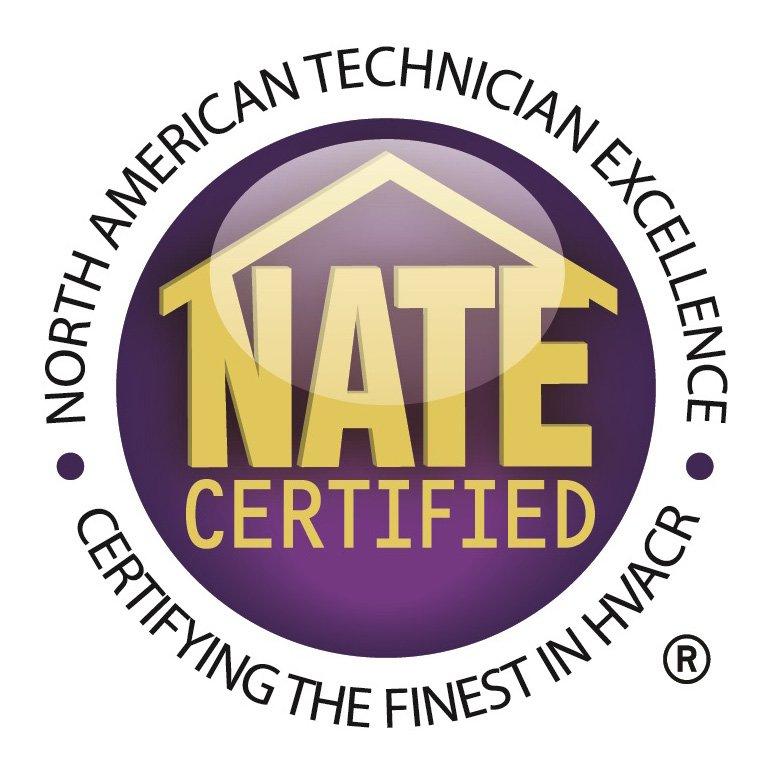 North American Technician Excellance