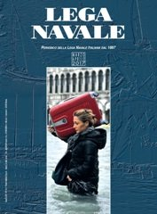 Rivista Lega Navale Italiana