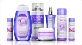 prodotti per capelli, sciampo, prodotti capelli parrucchiere