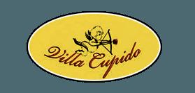 Villa Cupido