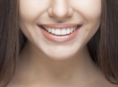Cosmetic Dentist Missouri City, TX
