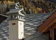 Coperture e tetti in losa