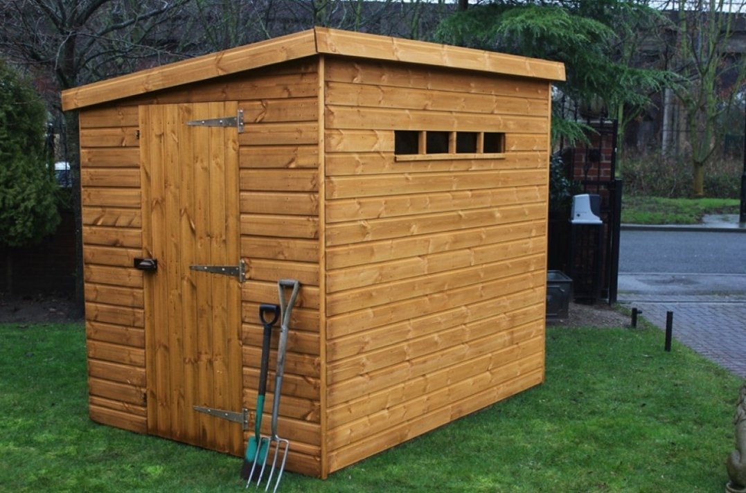 Garden Sheds 3ft Wide haven timber, quality sheds and garden buildings in norton st