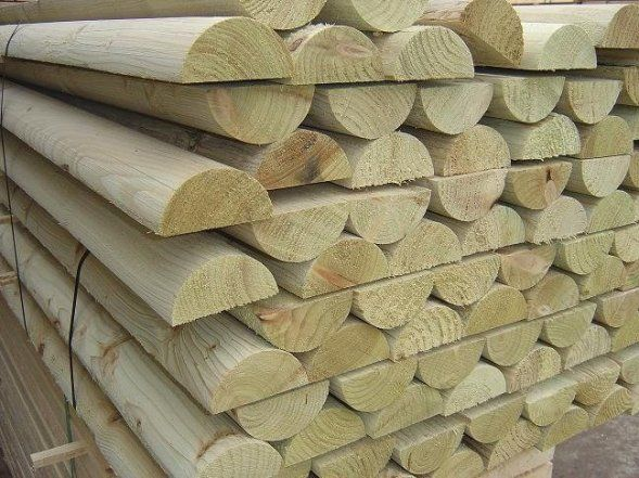 Haven Timber Not Just Timber Quality And Competitively