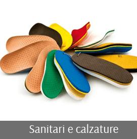 sanitari-e-calzature