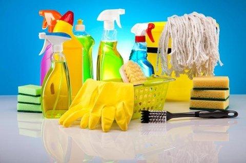 impresa pulizie Lecco