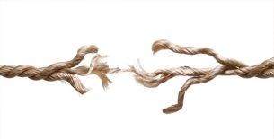 Easing divorce stress in Statesboro, GA