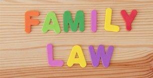 Family law services in Statesboro, GA
