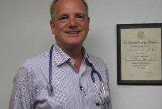Pediatrics Doctor Albany, NY
