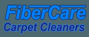 FiberCare Carpet Cleaners