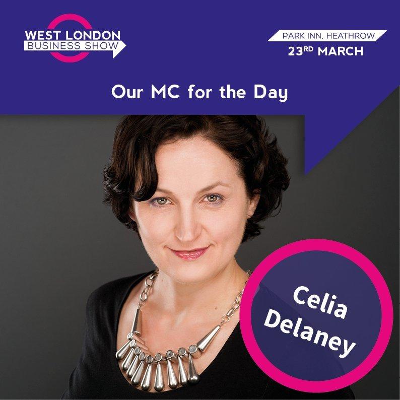 Celia Delaney