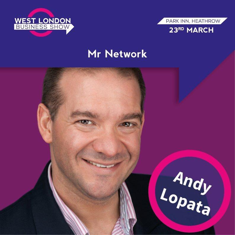 Andy Loopta