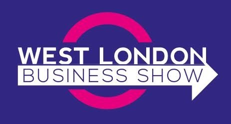West London Business Show