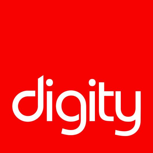 Digity