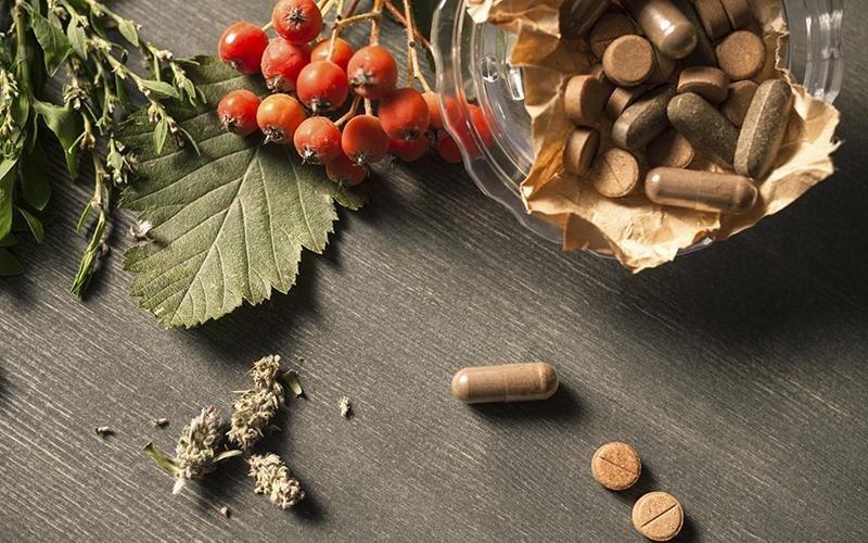 Medicina omeopatica bologna