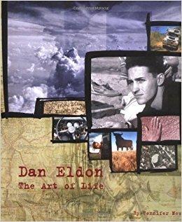 Dan Eldon Journal The Art of Life