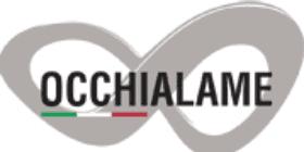 Occhialame Logo