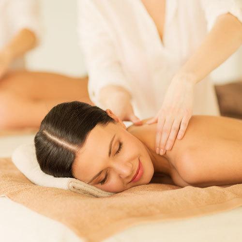 Massage Queenstown