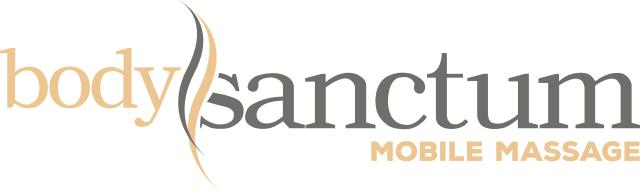 Body Sanctum Mobile Massage